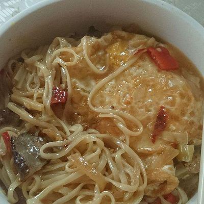 青菜美食鸡胸煮腊肉的面条_鸡蛋_豆果菜谱做法肉煮了怎么咬不动图片