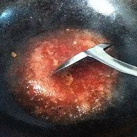 「私房」菠萝咕咾肉(瘦肉版)的做法图解16