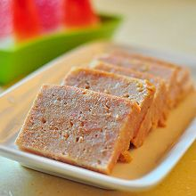 午餐肉(蒜香味)