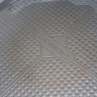 葱油发面饼的做法图解10