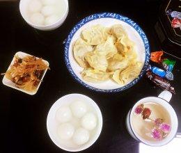 #元宵节美食大赏#的做法