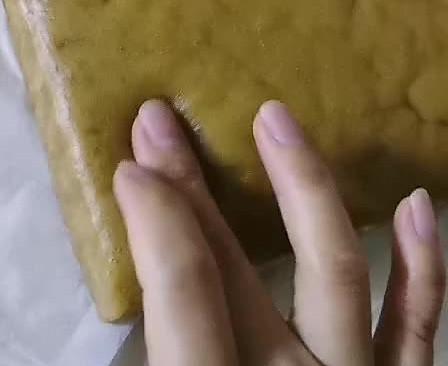 马拉糕的做法