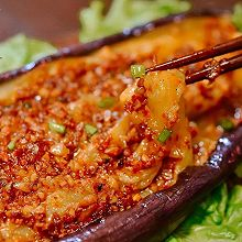 肉末茄子 | 日食记