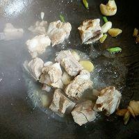 排骨食谱之电饭煲版清水莲藕不油腻排骨汤+糖醋排骨的做法图解17