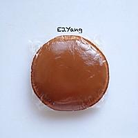 铜锣烧(松饼)完整版的做法图解7
