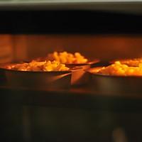 在家也能做出名菜葡国鸡的做法图解11