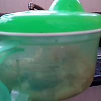 超简单的美味龙利鱼丸的做法图解2