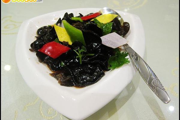 香港公民党党菜的做法