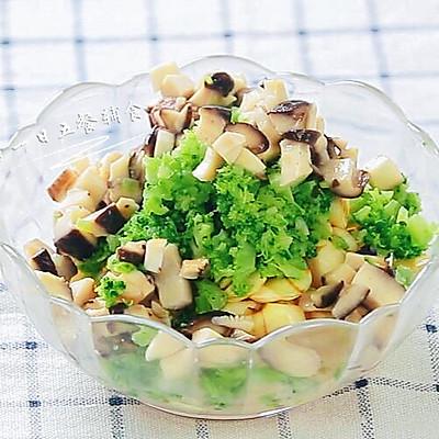龙利鱼蔬菜饼香菇宝宝,西兰花,百合,鲜辅食的做临安哪有可以吃鹅肉图片