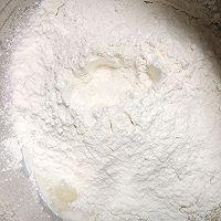 酥粒面包的做法图解1