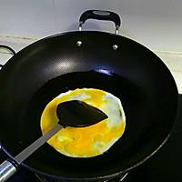 蛋炒饭的做法图解1