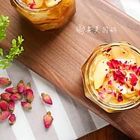 养颜活血的玫瑰蜜醋姜的做法图解8