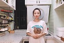 #美食视频挑战赛#油焖大虾的做法