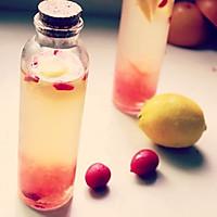 好喝的减肥茶【西柚柠檬茶】的做法图解2