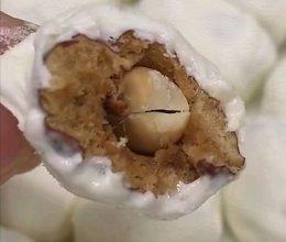 解锁最近超火的零食---网红奶枣!!的做法