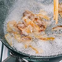 日式猪排盖饭丨硬气又温柔的做法图解7