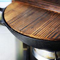 成都街头的味道:粉蒸牛肉的做法图解8