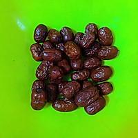 银耳莲子羹~满满的胶原蛋白的做法图解5