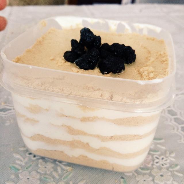 木糠蛋糕的做法_【图解】木糠蛋糕怎么做如何做好吃