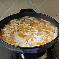 新疆汤饭的做法图解10