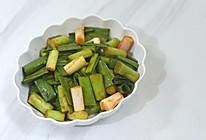 易操作又下饭的韩式小拌菜的做法