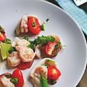 kerabu seafood (凯拉海鲜)