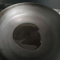 香菇汤面的做法图解4