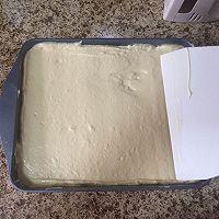 简易版长崎蛋糕的做法图解15