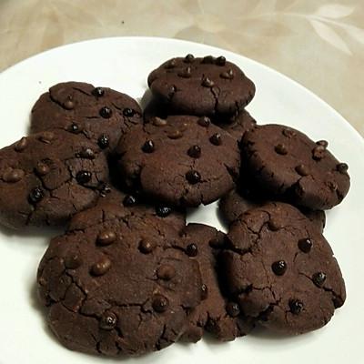 趣多多,巧克力饼干