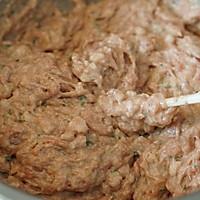 自制午餐肉的做法图解5