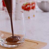 巧克力慕斯的做法图解10