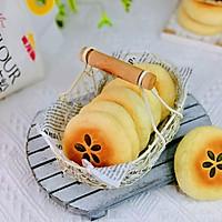 #爱好组-高筋#日式红豆包的做法图解21