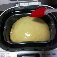 面包的做法图解4