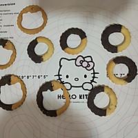 玻璃心饼干的做法图解11
