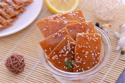 芝麻猪肉铺 宝宝辅食食谱