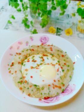 清蒸肉泥(宝宝辅食)