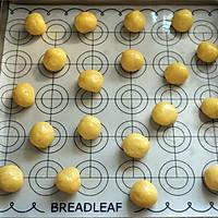 杏仁小西饼的做法图解9