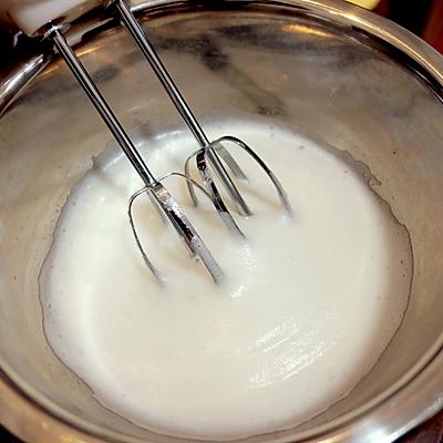 裸蛋糕 全面教材的做法 步骤6