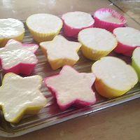 #天使蛋糕的做法图解5