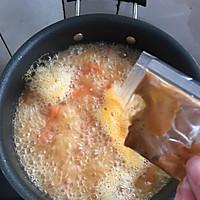 西红柿羊杂汤的做法图解10