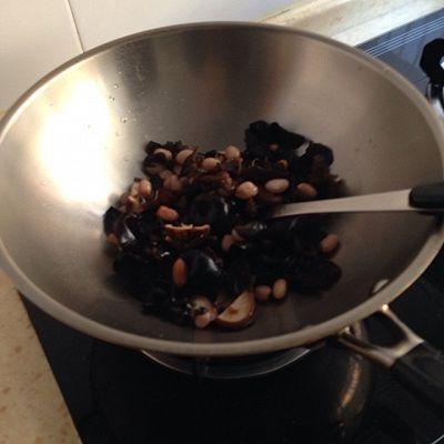 烤麸的做法 步骤4