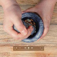 烧椒茄子|美食台的做法图解6