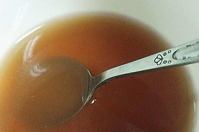风热感冒之良方-三豆乌梅汤