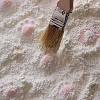 ·萌萌の猫爪棉花糖· 唤起童真的心 无水饴版的做法图解10