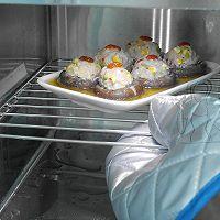 香菇酿肉丸  #元气挑战美一天#的做法图解13