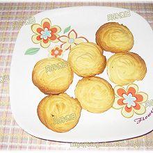 原味奶酥饼干