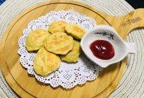 江湖版麦乐鸡块的做法