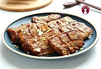 #福气年夜菜# 红烧带鱼的做法