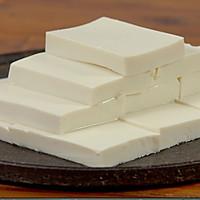 锅塌豆腐|美食台的做法图解2