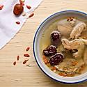 黄芪补元乳鸽汤的做法复合弓射鳄鱼图片